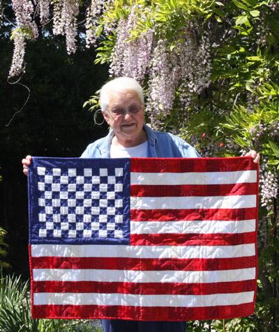 flag-quilt-s