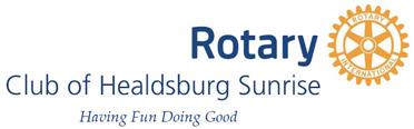 HS Rotary