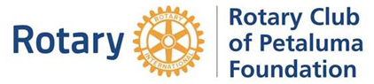 PF Rotary