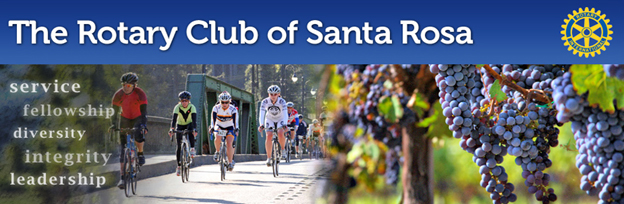 Rotary Club of Santa Rosa & Foundation