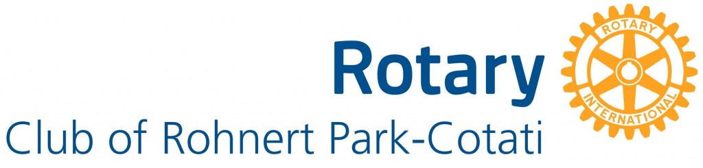 Rotary Club of Rohnert Park-Cotati