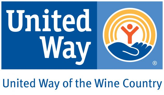 United Way of the Wine Country