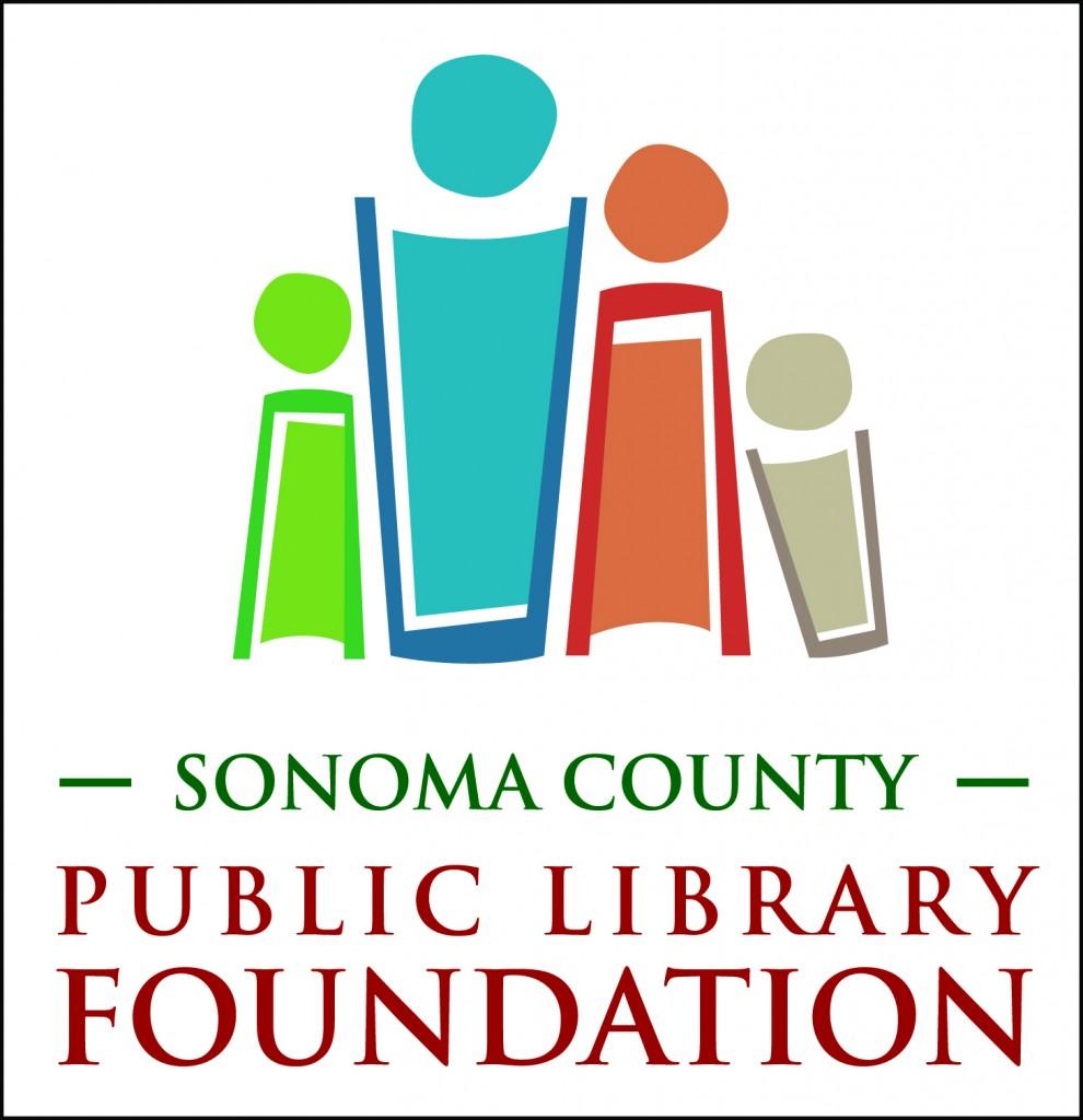 Sonoma County Public Library Foundation